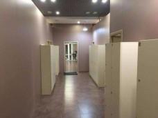 Изображение 5 - 6-комнат. отель в Киеве, Вадима Гетьмана 1