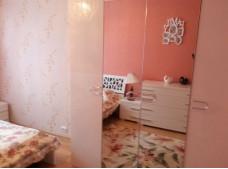 Изображение 3 - 2-комнат. квартира в Одесса, Александра Невского 43/2