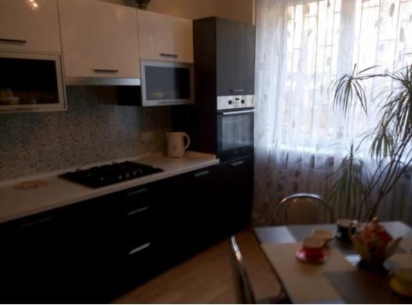 Изображение 4 - 2-комнат. квартира в Одесса, Александра Невского 43/2