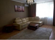 Изображение 5 - 2-комнат. квартира в Одесса, Александра Невского 43/2
