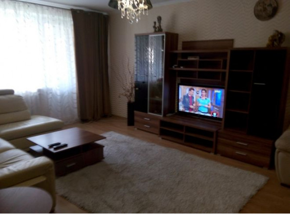 Изображение 2 - 2-комнат. квартира в Одесса, Александра Невского 43/2
