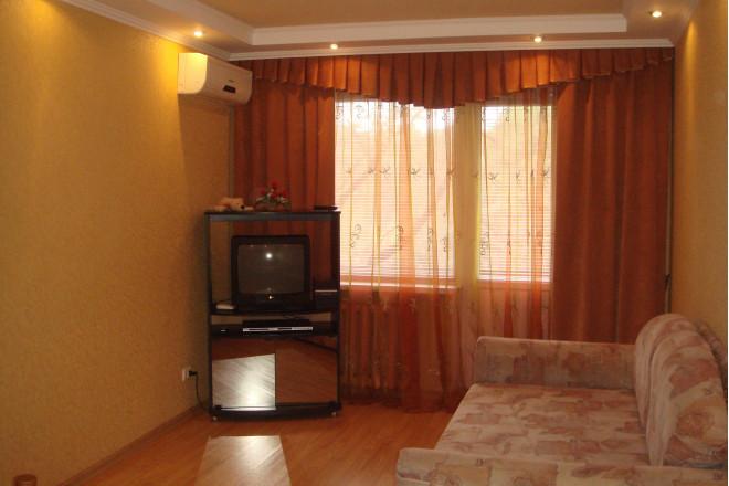Изображение 2 - 1-комнат. квартира в Мариуполе, карпинского 64