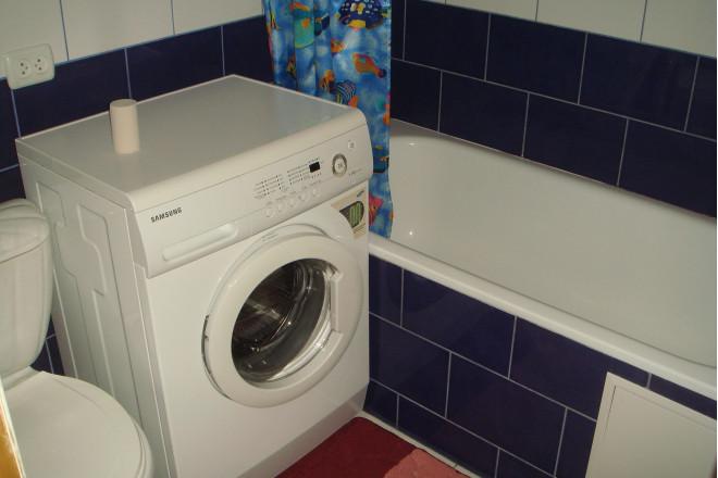 Изображение 3 - 1-комнат. квартира в Мариуполе, карпинского 64