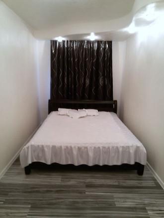 Изображение 7 - 3-комнат. квартира в Днепропетровске,  Александра Поля 72
