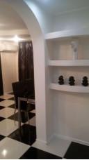 Изображение 5 - 3-комнат. квартира в Днепропетровске,  Александра Поля 72