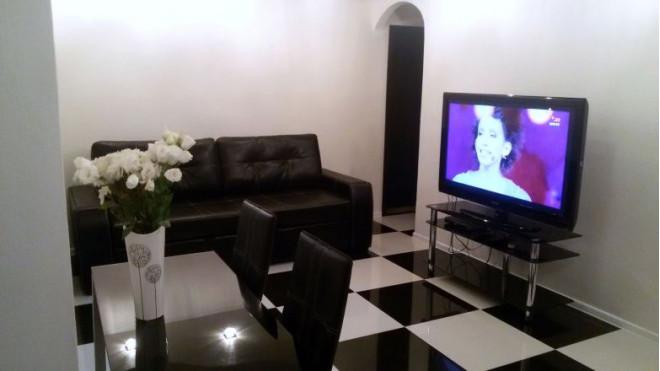 Изображение 6 - 3-комнат. квартира в Днепропетровске,  Александра Поля 72