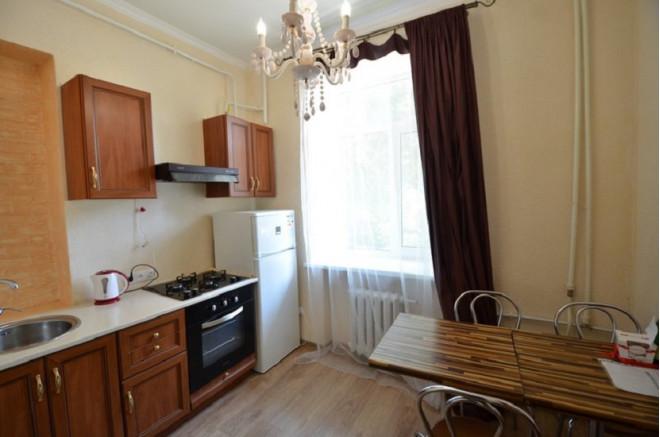 Изображение 7 - 1-комнат. квартира в Николаеве, Адмиральская 29