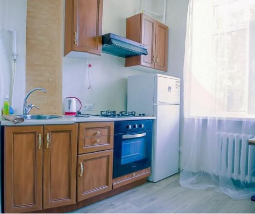 1-комнат. квартира в Николаеве, Адмиральская 29