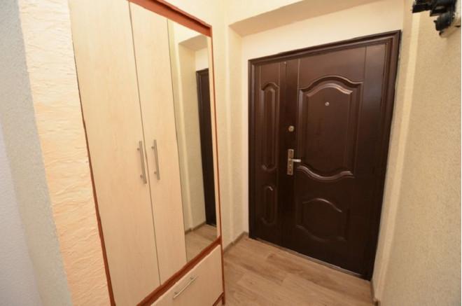 Изображение 6 - 1-комнат. квартира в Николаеве, Адмиральская 29