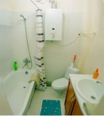 Изображение 5 - 1-комнат. квартира в Николаеве, Адмиральская 29