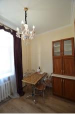 Изображение 2 - 1-комнат. квартира в Николаеве, Адмиральская 29