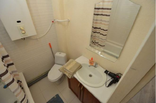 Изображение 3 - 1-комнат. квартира в Николаеве, Адмиральская 29