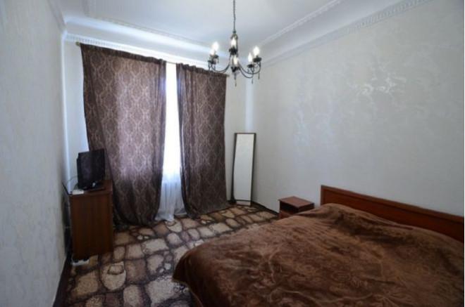 Изображение 4 - 1-комнат. квартира в Николаеве, Адмиральская 29