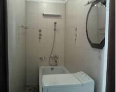 Изображение 5 - 2-комнат. квартира в Мукачево, косм. Беляева 7