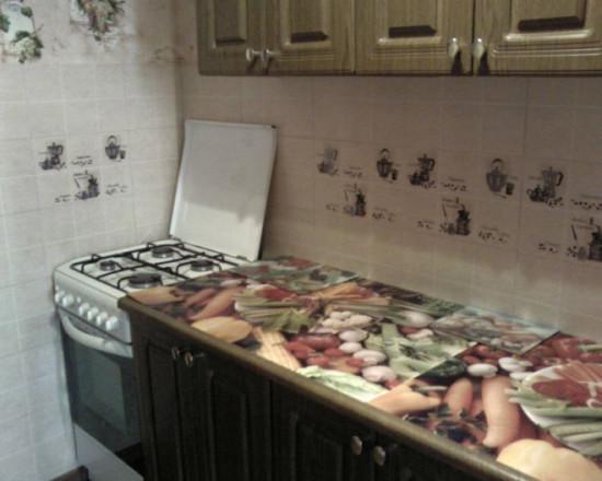 Изображение 3 - 2-комнат. квартира в Мукачево, косм. Беляева 7