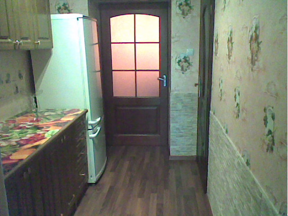 Изображение 6 - 2-комнат. квартира в Мукачево, косм. Беляева 7
