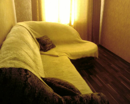 Изображение 2 - 2-комнат. квартира в Мукачево, косм. Беляева 7