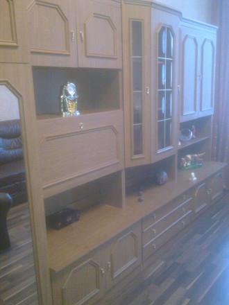Изображение 4 - 2-комнат. квартира в Мукачево, косм. Беляева 7