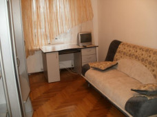 Изображение 2 - 3-комнат. квартира в Кировограде, ул.Полтавская 32