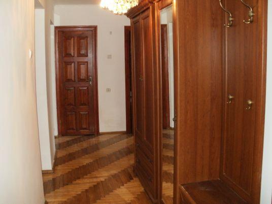 Изображение 5 - 3-комнат. квартира в Кировограде, ул.Полтавская 32