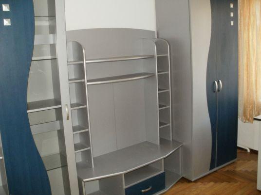 Изображение 4 - 3-комнат. квартира в Кировограде, ул.Полтавская 32