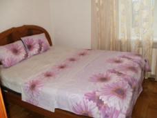Изображение 3 - 3-комнат. квартира в Кировограде, ул.Полтавская 32