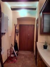 Изображение 2 - 1-комнат. квартира в Каменец-Подольский, К Маркса 16