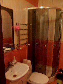 Изображение 7 - 1-комнат. квартира в Каменец-Подольский, К Маркса 16
