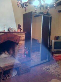 1-комнат. квартира в Каменец-Подольский, К Маркса 16