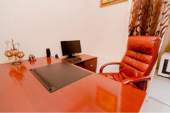 Изображение 5 - 2-комнат. квартира в Ильичевск, ПЕР.Хантадзе 4