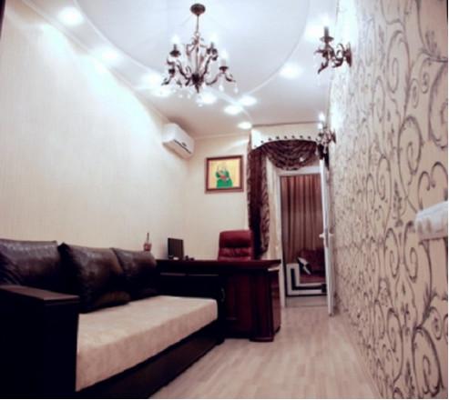 Изображение 3 - 2-комнат. квартира в Ильичевск, ПЕР.Хантадзе 4