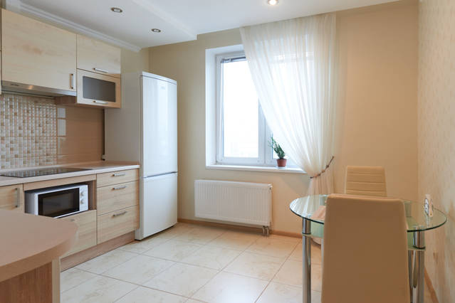 Изображение 2 - 1-комнат. квартира в Киеве, Черновола 27