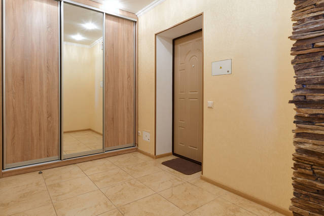 Изображение 6 - 1-комнат. квартира в Киеве, Черновола 27