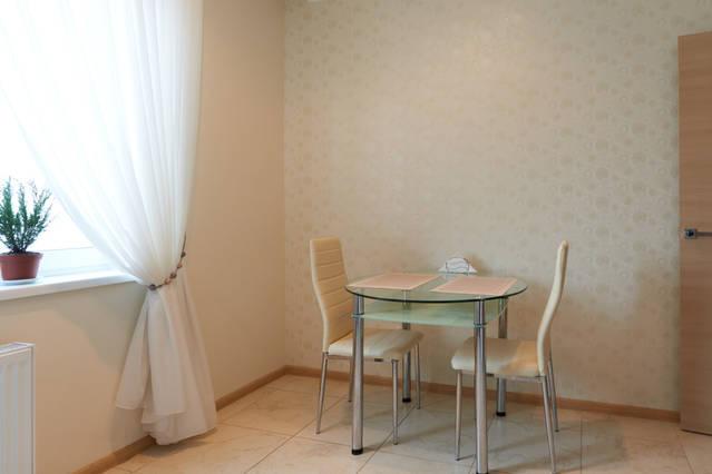 Изображение 7 - 1-комнат. квартира в Киеве, Черновола 27