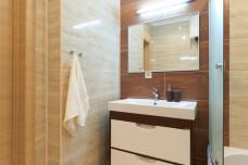 Изображение 4 - 1-комнат. квартира в Киеве, Черновола 27