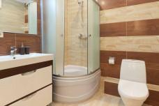 Изображение 5 - 1-комнат. квартира в Киеве, Черновола 27