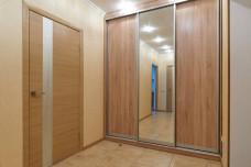 Изображение 3 - 1-комнат. квартира в Киеве, Черновола 27