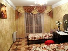 Изображение 5 - 2-комнат. квартира в Киеве, Победы проспект 21