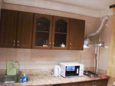 Изображение 4 - 2-комнат. квартира в Киеве, Победы проспект 21