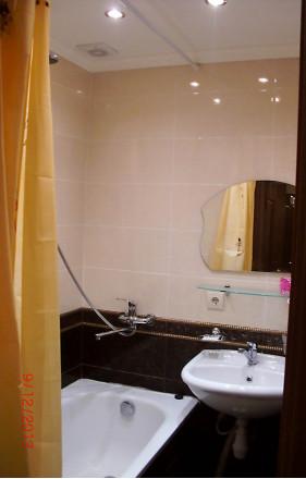 Изображение 6 - 2-комнат. квартира в Киеве, Победы проспект 21