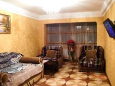 Изображение 2 - 2-комнат. квартира в Киеве, Победы проспект 21
