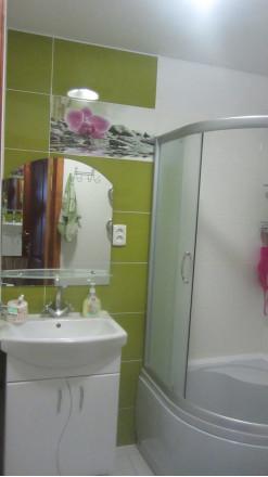 Изображение 4 - 2-комнат. квартира в Черкассы, пр.Химиков  60