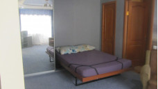 Изображение 2 - 2-комнат. квартира в Черкассы, пр.Химиков  60