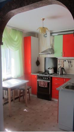 Изображение 3 - 2-комнат. квартира в Черкассы, пр.Химиков  60