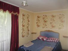 Изображение 5 - 2-комнат. квартира в Черкассы, пр.Химиков  60