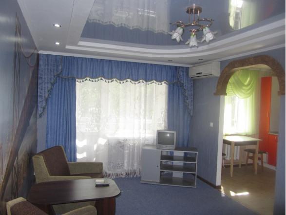 2-комнат. квартира в Черкассы, пр.Химиков  60