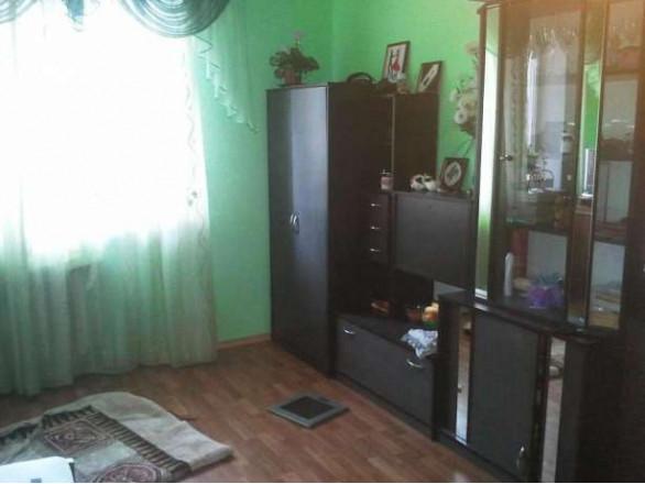 3-комнат. квартира в Южном, Приморская 11