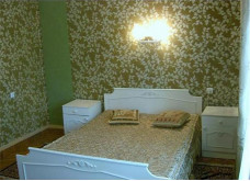 Изображение 2 - 3-комнат. квартира в Киеве, бул. Леси Украинки 9