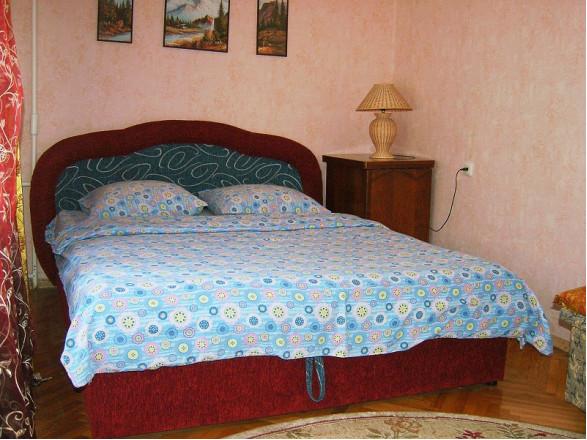 Изображение 6 - 3-комнат. квартира в Киеве, бул. Леси Украинки 9