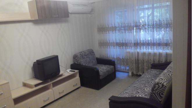 Изображение 3 - 2-комнат. квартира в Запорожье, патриотическая 54а